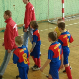 Cisowa Cup 2010