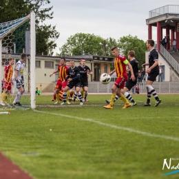 fot: Agnieszka Nycz / NadWisla24.pl
