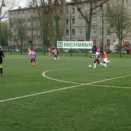 Chorwacja U-9. Deichmann