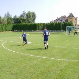 XII Memoriał Wojciecha Kocoń