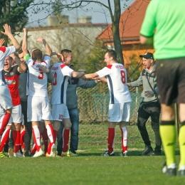 UNIA - Polonia Fot. Szymon Stolarski