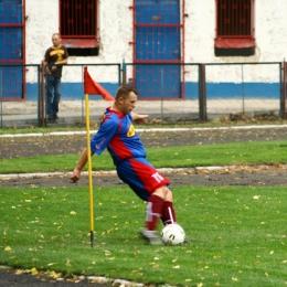 Chełminianka Basta Chełmno - Gryf Sicienko 5-2 (23 sierpień 2008r.) Chełminianka Basta Chełmno - Gryf Sicienko (23.08.2008 r.)
