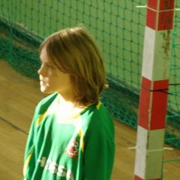 Reda Cup 2011