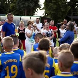 Jedlińsk CUP 2K18