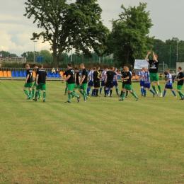 2015-06-21 Ostrovia - Andrespolia 0-1