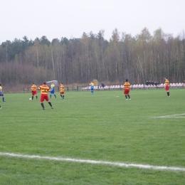 Iskra - Stal