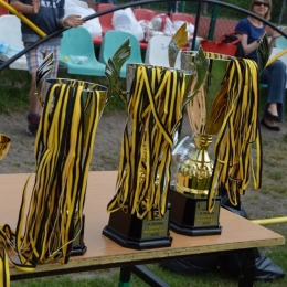 D2: Młodzik Cup 2018