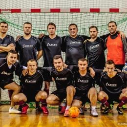 Axces Team