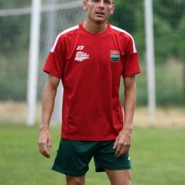 Zakończenie sezonu drużyn młodzieżowych Fot. Ania Majer
