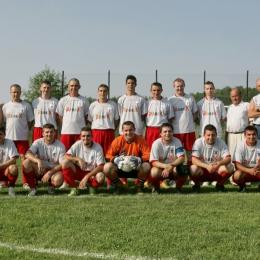 Seniorzy 2010 - 1