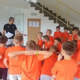 11-17.08.19 Obóz w COS OPO Cetniewo.