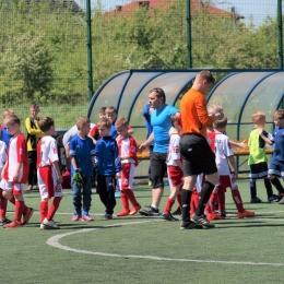 2017-05-20 Mecz z Powałą Taczów