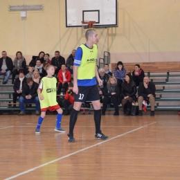 UNIA CUP! Fot. Ania Majer