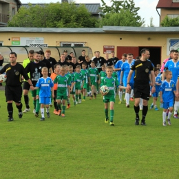 2015_06_03 Andrespolia - Stal 1:2
