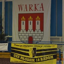 V Memoriał im. Władysława Kramczyka