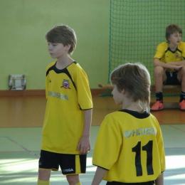 Elnaft Cup 2013