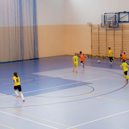 Turniej w Malczycach 2007