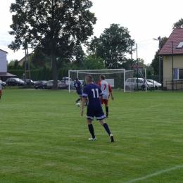 26.07.17r. LKS Bobrek 2-0 KS Piast