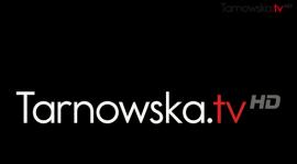 Łękawica pomaga choremu Jarkowi !!! Video