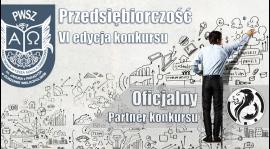 KS Białcz wspiera młodych przedsiębiorców!