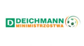 Deichmann 03.06.2017 roku /sobota/