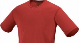 Koszulki dla team'u rodziców
