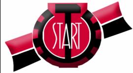 Komunikat Klubu K.S. Start Rymanów