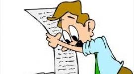 Aktualizacja list skrzatów po tygodniu zapisów
