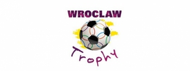 Wrocław Trophy rozstrzygnięte !