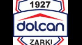Żaki 2009: Przegrana z Dolcanem!
