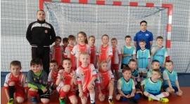 ROCZNIK 2011: Towarzyskie granie z Górnikiem Konin