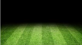 Obóz piłkarski Margonin - zima 2018 - podsumowanie