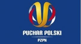 Świt Staroźreby rywalem w Pucharze Polski