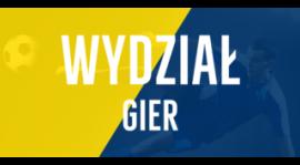Rozlosowano pary 1/32 Pucharu Polski OZPN