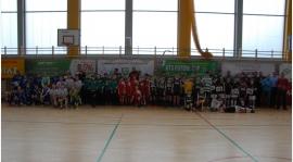 GTS Futbol Cup ZDJĘCIA NIEDZIELA
