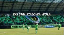 Mecz z Polonia Przemyśl - piątek  22/05/2018