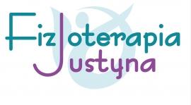 Fizjoterapia Justyna partnerem CKS Czeladź!