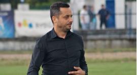 Trener Bałtyku po meczu z Chemikiem: Liczę, że zaczynamy serię zwycięstw