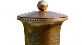 Pary III rundy Pucharu Polski Siedlce