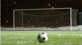 Plan przygotowań do rundy wiosennej ligowych rywali Polonii!