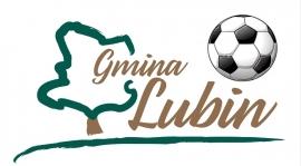 Gminny Turniej Halowej Piłki Nożnej o Puchar Przewodniczącego Rady Gminy Lubin