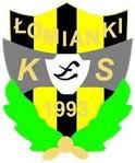 Trampkarze 2001 - Drugie zwycięstwo w lidze