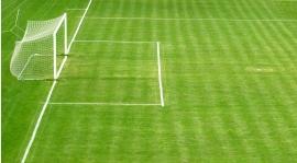 Kolejny mecz A-klasy Unia rozegra na wyjeździe z Sudetami Dziećmorowice, niedziela 17:00