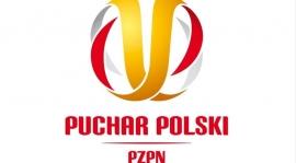 Unia/Drobex poznała rywala w Pucharze Polski