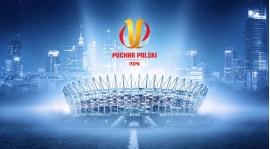 Z Pionierem w I rundzie Pucharu Polski!