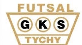 GKS Futsal nie zagra w rundzie rewanżowej