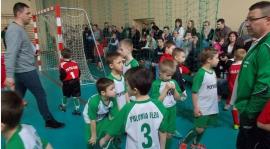 U-9/U-10 | Dwie drużyny Polonii zgłoszone do Windoor Cup