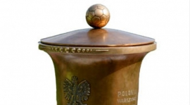 Ursus zwycięzcą Mazowieckiego Pucharu Polski