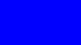 Grupa niebieska