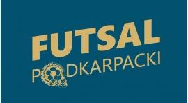 Zagramy w III-Lidze Futsalu Podkarpackiego!